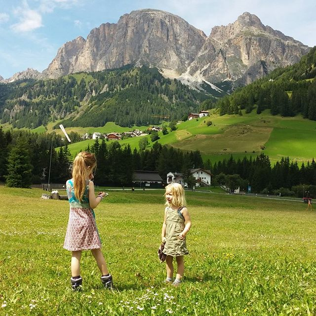 The Sound of Music!