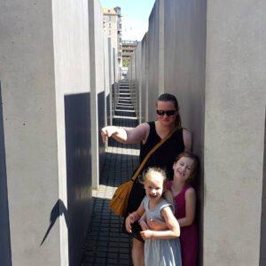 Joods Monument